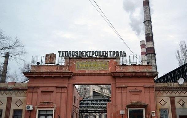 Руководитель одесского теплоснабжающего предприятия нанес миллионный убыток