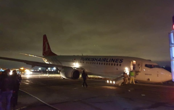 Аэропорт Одессы продлил приостановку работы