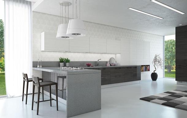 Искусство уютной кухни
