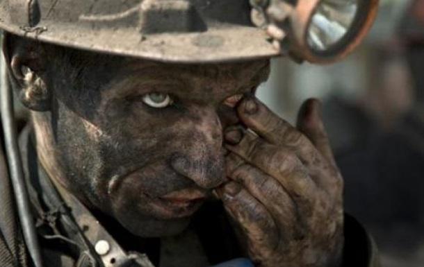 Россия не станет погашать задолженность перед предприятиям  ДНР  и  ЛНР