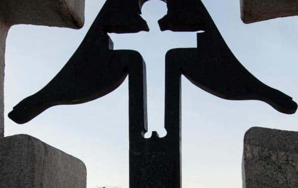 Госдеп: Мы вспоминаем невинных жертв Голодомора