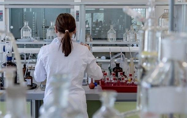 Toshiba розробила метод діагностики 13 видів раку за краплею крові