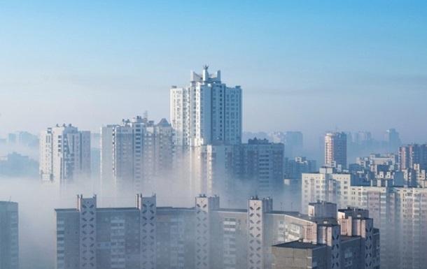 Озвучены новые тарифы на воду в Киеве