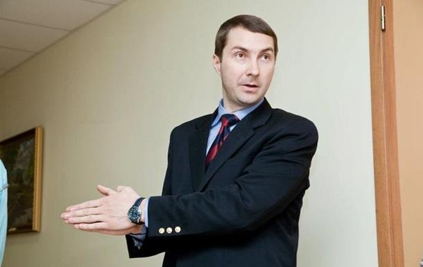 Глава Нацслужбы здоровья объявил об отставке