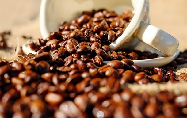 Названа найнебезпечніша для здоров я кількість чашок кави в день