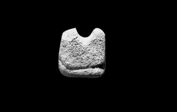 Археологи нашли самую древнюю в мире шахматную фигуру