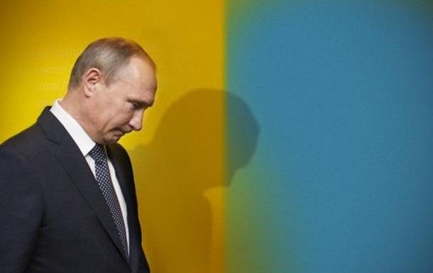 Почему Путина недооценивают?