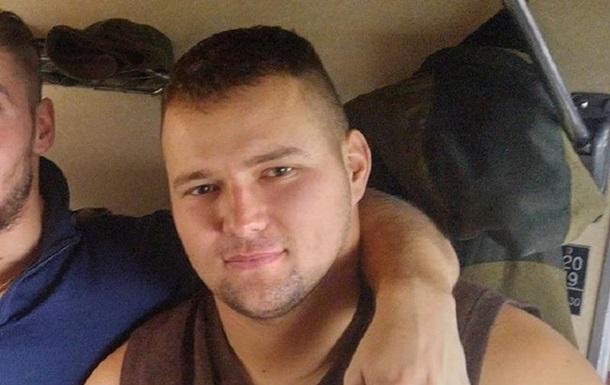 На Донбассе нашли убитым ветерана АТО – соцсети