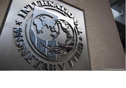 Будет ли транш от МВФ или «плакали ваши денежки»?
