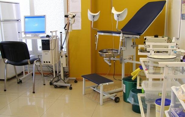 Скрытая камера в гинекологии: одесские медики прокомментировали скандал