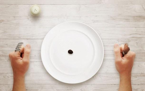 Названа неожиданная польза регулярного голодания