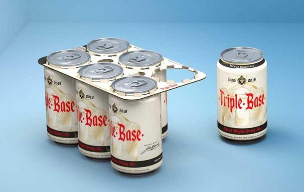 Smurfit Kappa представила инновационные решения для напитков