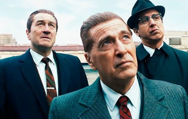 Названо головних претендентів на Оскар-2020