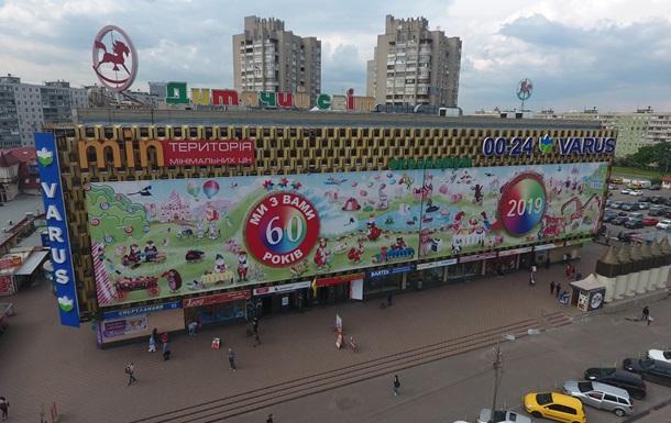 Детскому  миру  - 60 лет. 9 фактов о главном детском магазине страны