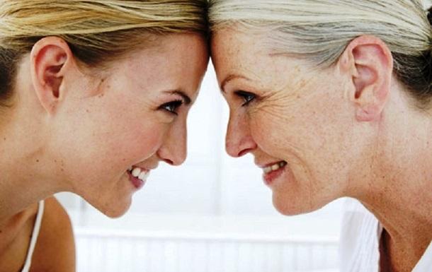 Ученые испытали препарат, замедляющий старение кожи