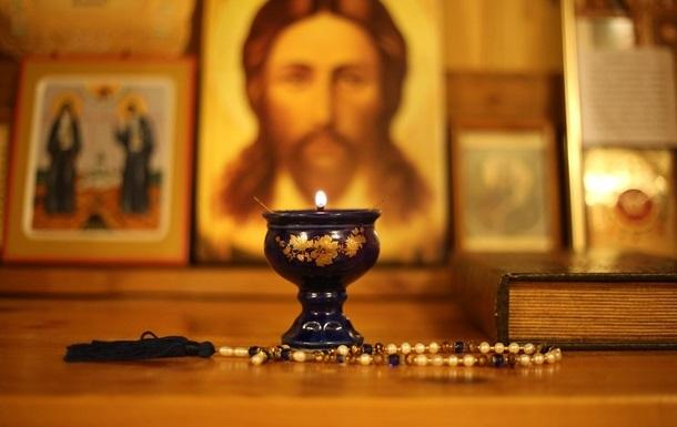 У православних християн почався Різдвяний піст