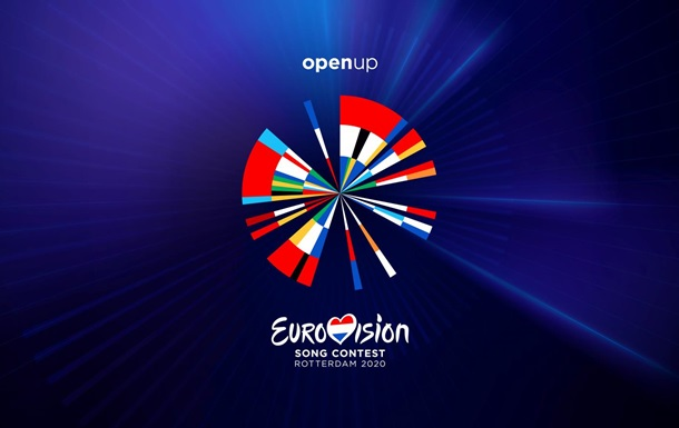Венгрия отказалась от участия в Евровидении-2020