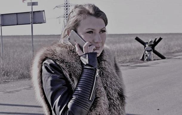 В  ДНР  опровергают окончание подготовки к обмену пленными
