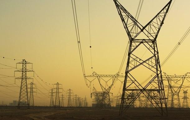 ЄС проти граничних цін на оптовому ринку електричної енергії України
