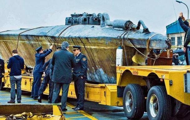 З явилися фото човна з кокаїном на мільйони євро