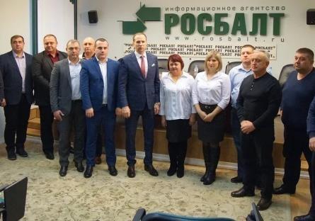 Марина Тугаева и «независимый» журналист Андрей Кошик занимались клеветой