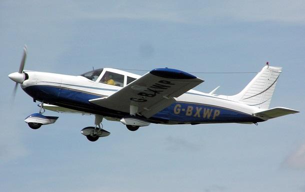 В Канаде потерпел крушение небольшой самолет, погибли семь человек