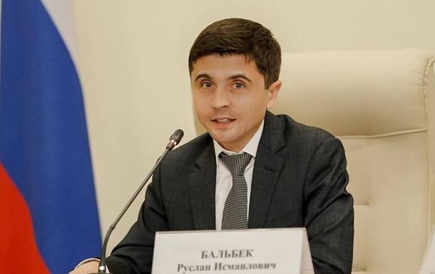 Українці зірвали виступ  представника Криму  на форумі ООН