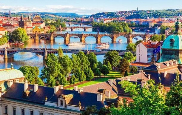 Названо кращі країни Європи для комфортного життя