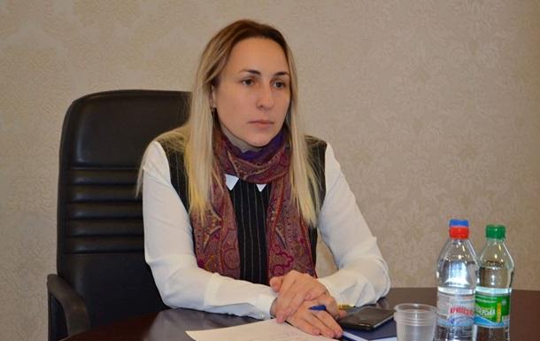 Главу Николаевского облсовета не смогли отправить в отставку