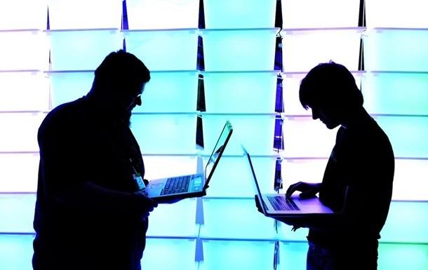 Названо число украинцев, не имеющих доступа к интернету
