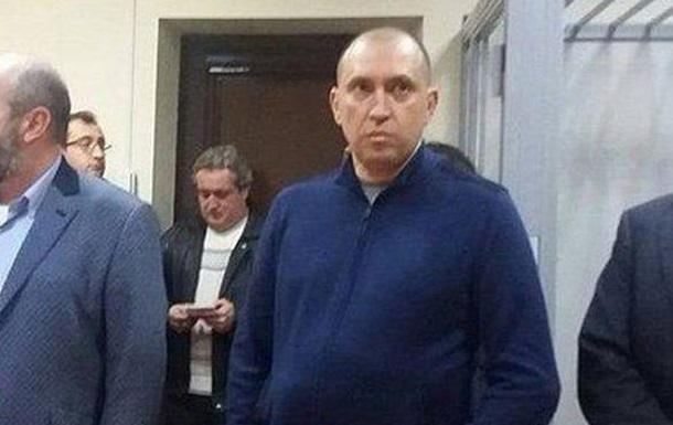 Контрабанда в Україні: затримання одного Альперіна проблему не вирішить
