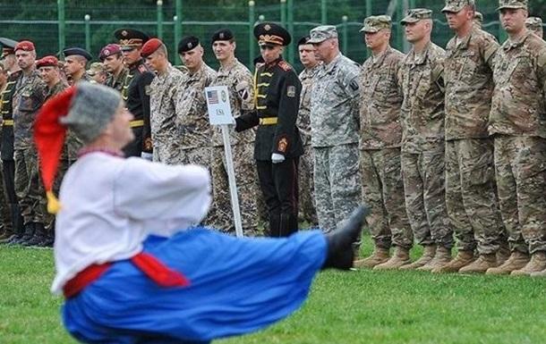 Североатлантическая «френдзона» для Украины