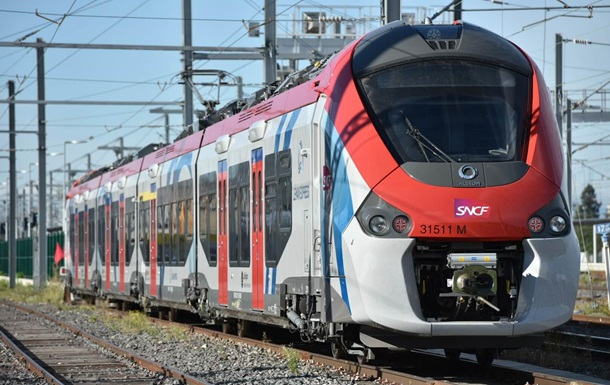 Францию и Швейцарию соединят метрополитеном