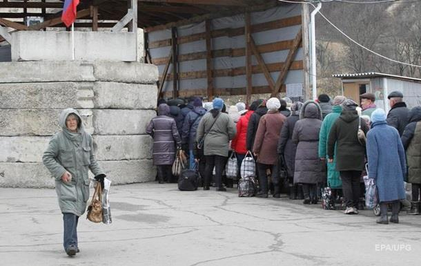 Телеканал для жителів Донбасу запустять в лютому