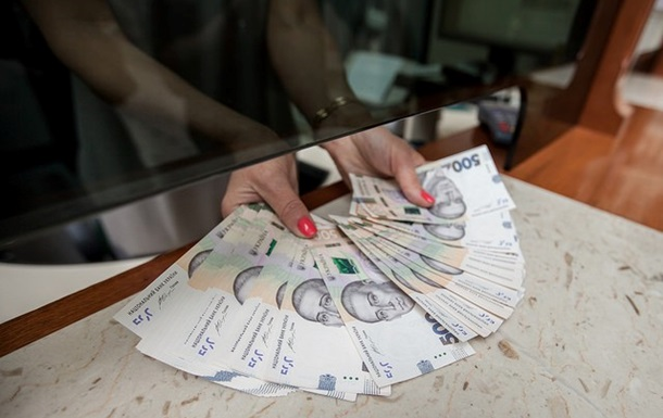 В Україні зріс прожитковий мінімум
