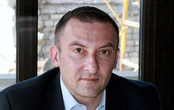 В Киеве совершено покушение на депутата – СМИ