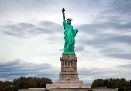 Liberty от сатаны или Свобода от Христа