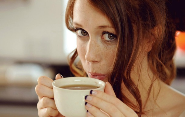 Десять продуктов, которые взбодрят лучше, чем кофе