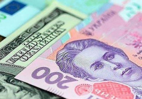 От чего зависит курс валют: прогноз на декабрь