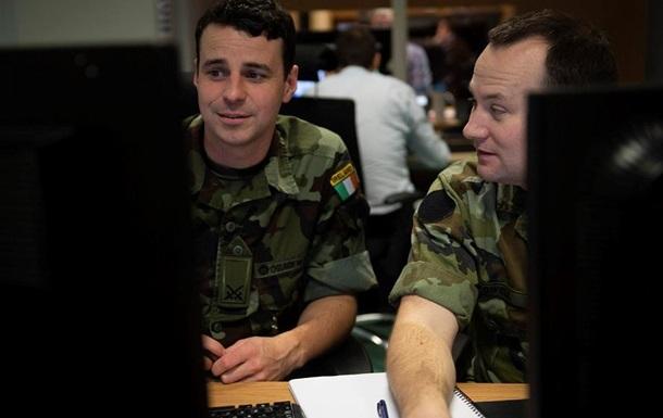 В Естонії почалися масштабні кібернавчання НАТО