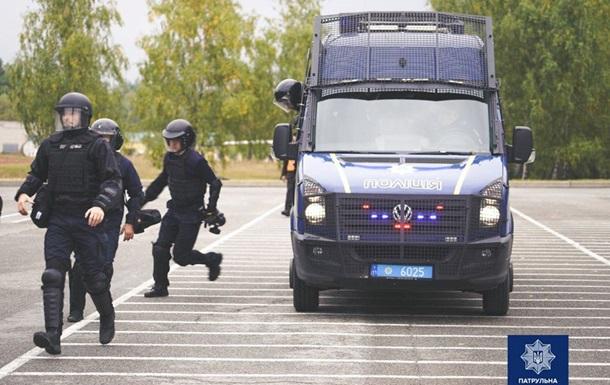 Стрілянина в кафе Києві: нові подробиці