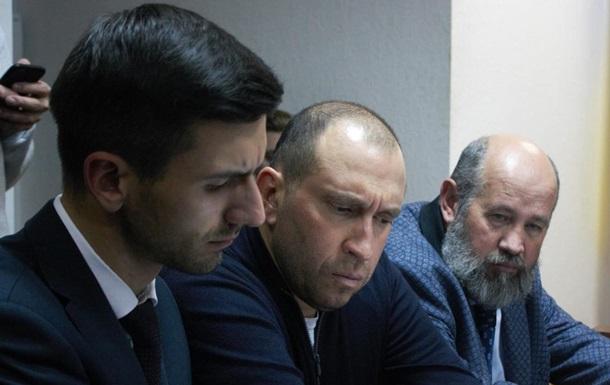 За  короля контрабанды  внесли 70 миллионов гривен залога - СМИ