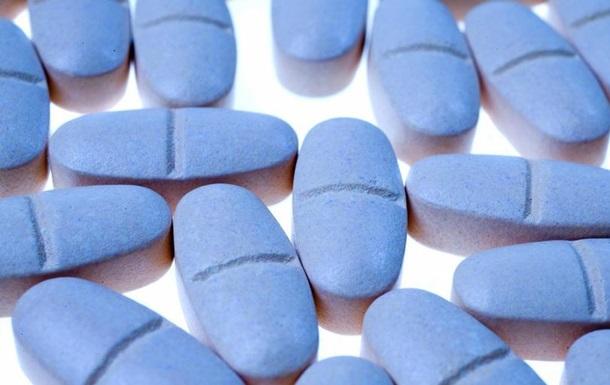 Три життєво важливих медпрепарати в Росії прирівняли до наркотиків