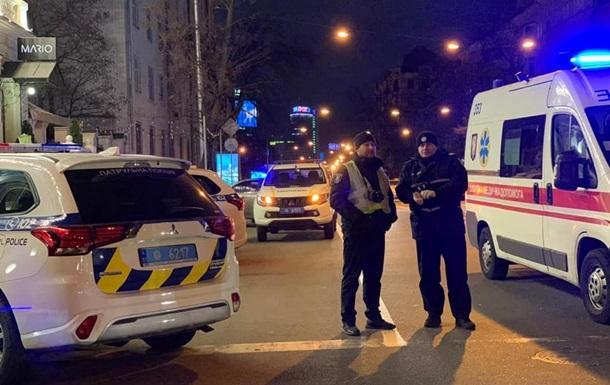 Убийство сына Соболева: фигурантам объявлено о подозрении