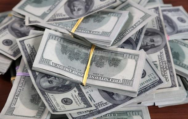 Американец  подсел  на игру в лотерею и стал мультимиллионером