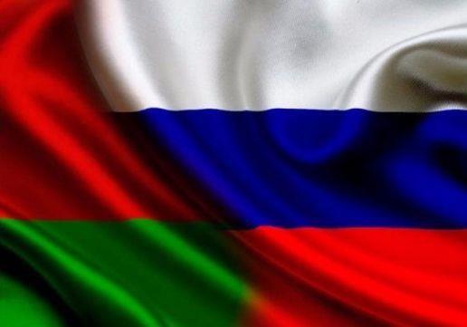 Не спешите хоронить Беларусь