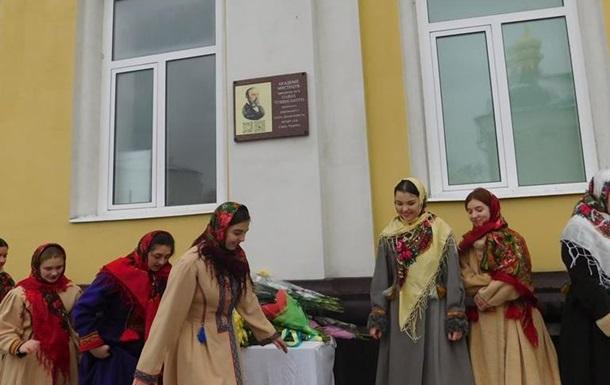 Академія мистецтв – один з кращих культурологічних навчальних закладів Київщини!