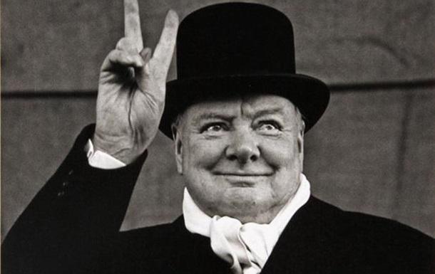 Чи пройде Зеленський «Тест доктора Черчилля на неприйняття вірусу агресії»?