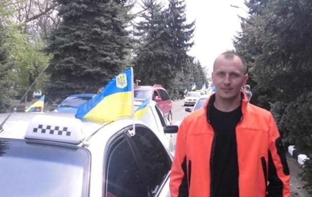 Денисова заявила о пытках украинца Якименко в российской колонии