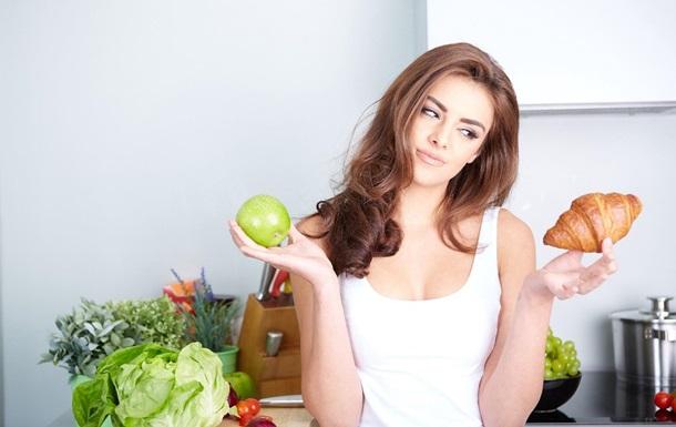 Дієтолог дала покроковий план, як схуднути і помолодшати